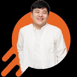 Roy-Chan
